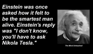einsteins famous quotes